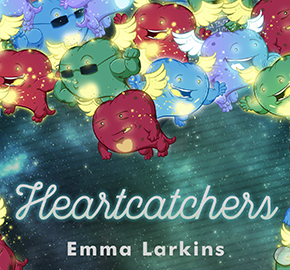 Heartcatchers