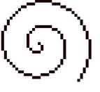 tci swirl logo